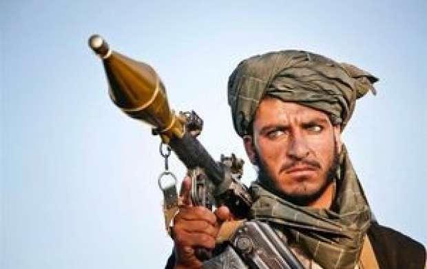 ۲ شرط آمریکا برای طالبان