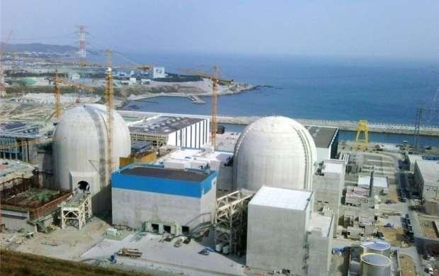 واترگیت هسته ای ولیعهد ابوظبی