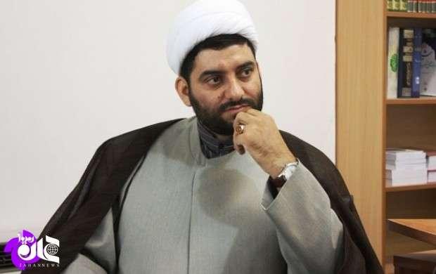 آقای روحانی بجای رفراندوم مدیران فاسد را عزل کنید