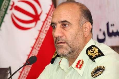 ناگفته های غائله دراویش از زبان رئیس پلیس تهران