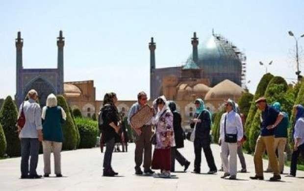روند صعودی مالیات گردشگری در سطح جهان