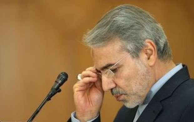 اعلام نظر دولت در مورد قطع یارانه ثروتمندان