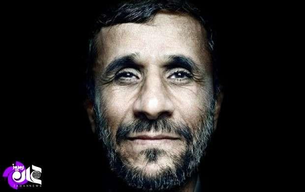 از علنی شدن ضدیت با راه امام (ره) تا یاور شیطان شدن/ چه کسانی دنبال مهندسی انتخابات بودند؟ + تصاویر