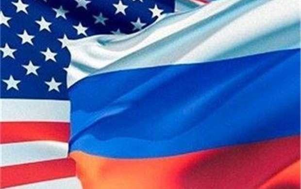 آمریکا درپی بررسی تحریم  تازه علیه روسیه است