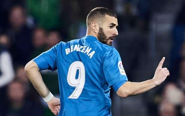 ستاره رئال مادرید راهی فرانسه خواهد شد؟