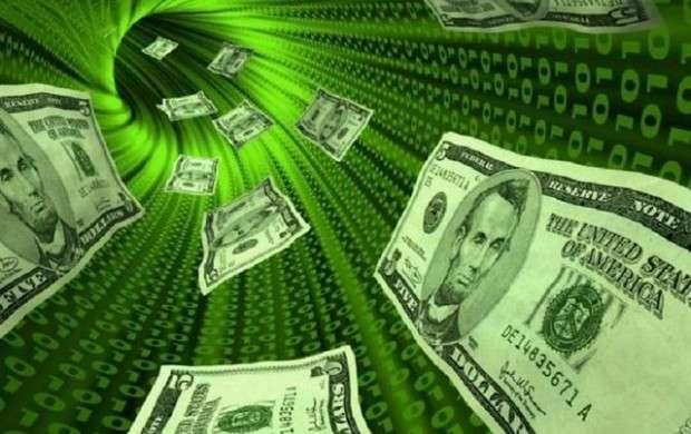 استخراج پول الکترونیکی با گوشی های اندرویدی!