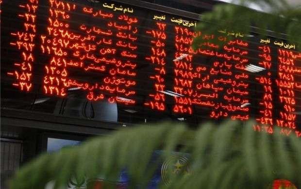 بازار سرمایه تحت تاثیر سیاست های پولی