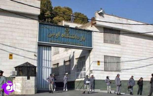نمایندگان باز هم به زندان می روند
