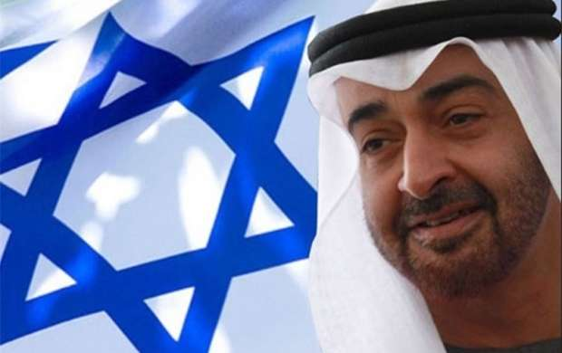 ابوظبی میزبان ۷۰ یهودی آمریکایی