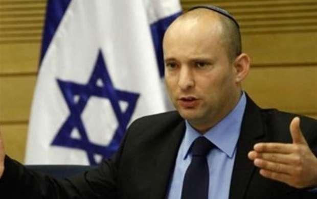 اعتراف اسرائیل به زیان بی سابقه درجنگ آینده
