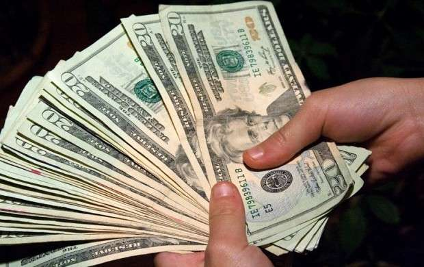 با چقدر درآمد شاد می شوید؟