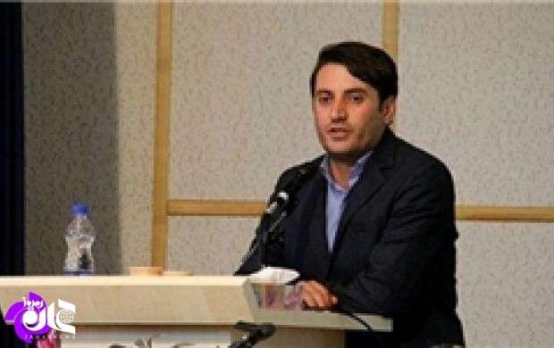 رتبه 124 ایران در «سهولت انجام کسب و کار»