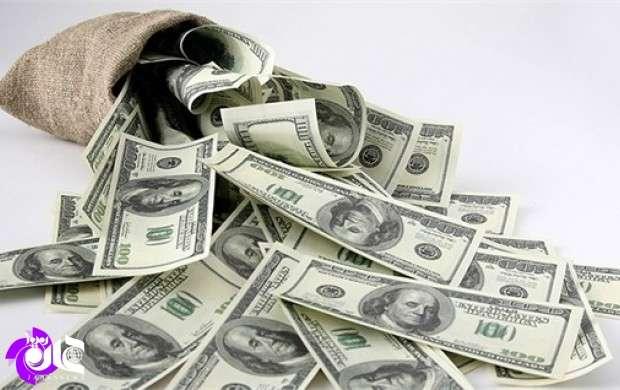 ارز های خود را بفروشید دلار ارزان تر می شود