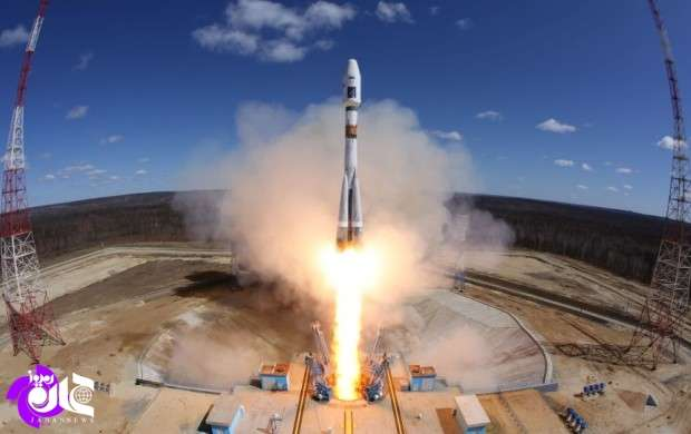 احکام سنگین برای اختلاس گران «فضایی» روسیه!