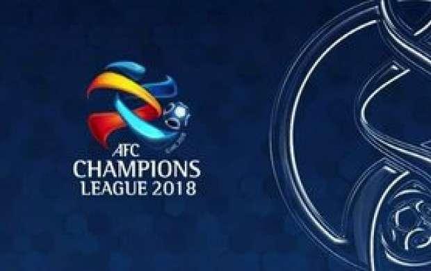 هزینه قطری ها در فوتبال جواب داد
