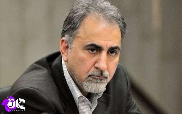 در سازمان فرهنگی شهرداری تهران چه خبر است؟
