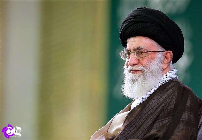 آیت الله خامنه ای و مهار دیکتاتوری احمدی نژادها