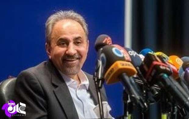 هیزم اصلاح طلبان در تنور «استعفای نجفی»