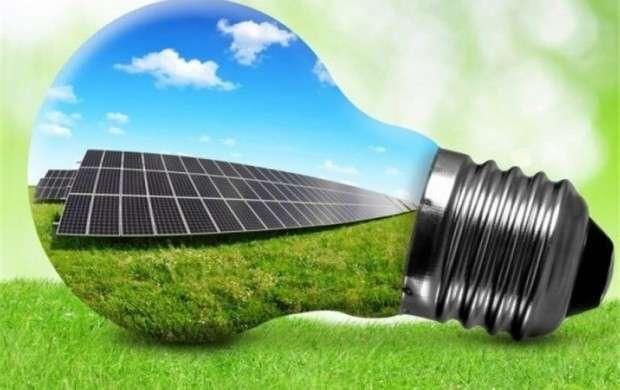 انرژی های نو، جایگزین مناسب برای سوخت های فسیلی
