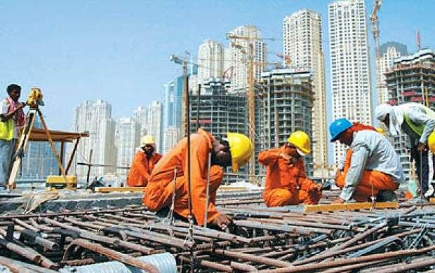 مقاوم سازی، اولویت اصلی در ساخت و ساز