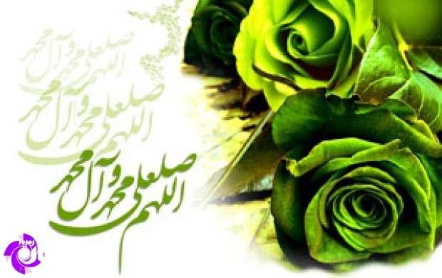 حدیث پیامبر اعظم(ص) درباره برکات تلاوت قرآن