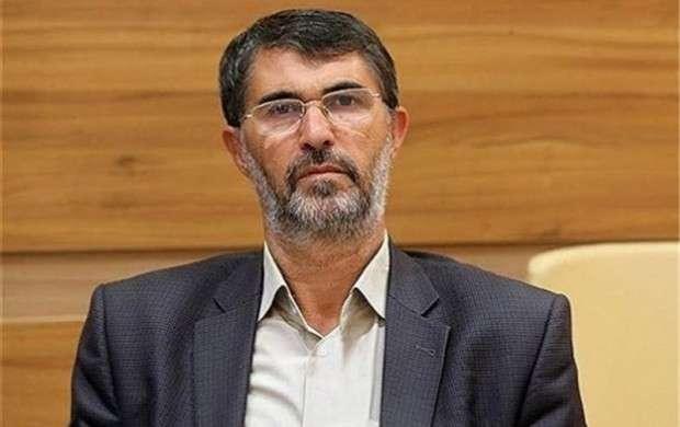 دولت روحانی رکورددار حقوق نجومی بوده است
