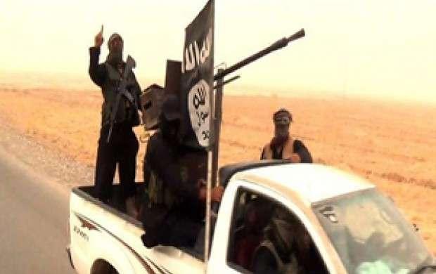 درخواست داعش از حامیانش برای اعدام مسیحیان