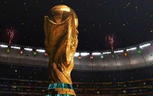میزبانی جام جهانی ۲۰۲۲ از قطر پس گرفته می شود؟