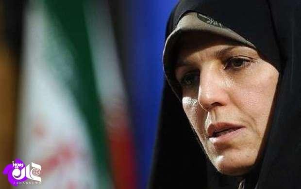 چرا دولتیها جاسوس بودن سید امامی را نمیخواهند بپذیرند؟ +تصاویر