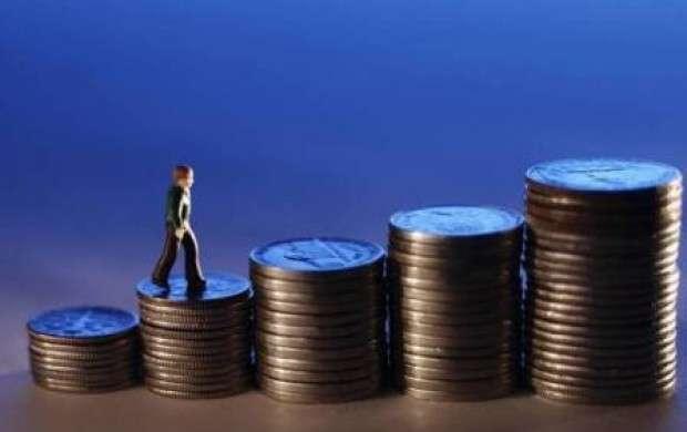 امپراطوری اوراق ۲۰ درصدی در بانک ها