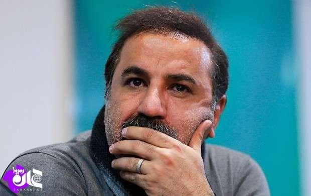 تنگه ابوقریب فیلم نسل آینده ایران است