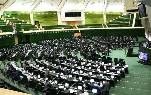پرونده واردات کود انسانی روی میز بهارستانی ها
