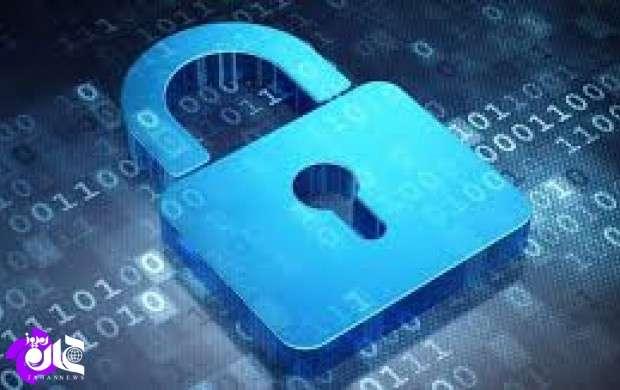 ۱۴۰ وب سایت داخلی هک شد