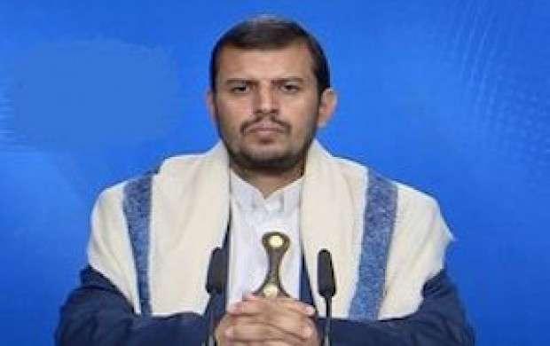 واکنش انصارالله یمن به شایعه شهادت الحوثی