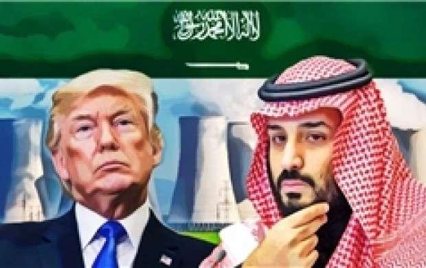 آیا رژیم صهیونیستی،عربستانِ اتمی را می پذیرد؟