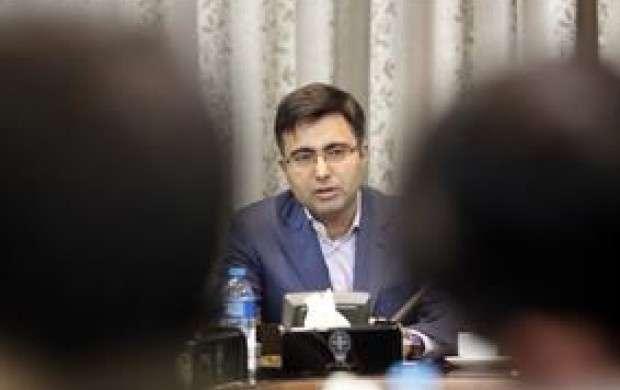 فروش ۵۰درصد اوراق مرابحه ۷۰۰ميلياردی ایران خودرو