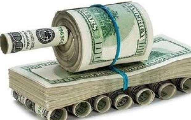 گرانی دلار به چه بخشی ضربه می زند؟