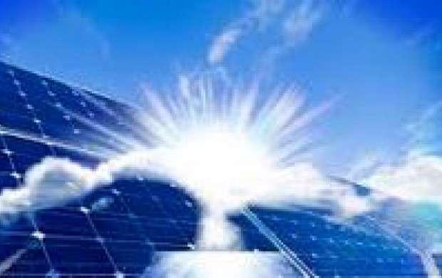 ارزان ترین انرژی خورشیدی جهان در کجاست؟