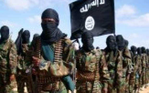 صدها جسد عناصر داعش کشف شد