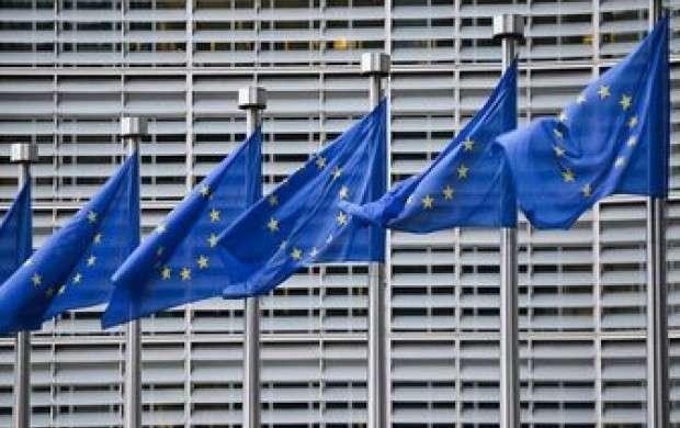 نبرد اتحادیه اروپا و روسیه برای نفوذ در بالکان