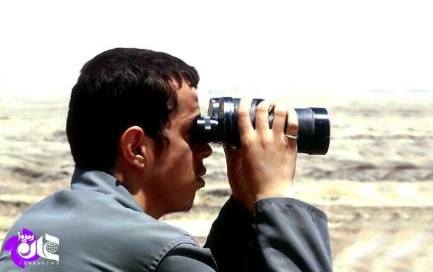 فیلم«شهید حسن باقری»به جشنواره۳۷فجر می آید