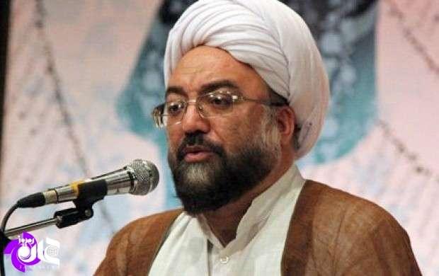 دفاع مقدس گنجینه ای اززندگی ایرانی ـ اسلامی است