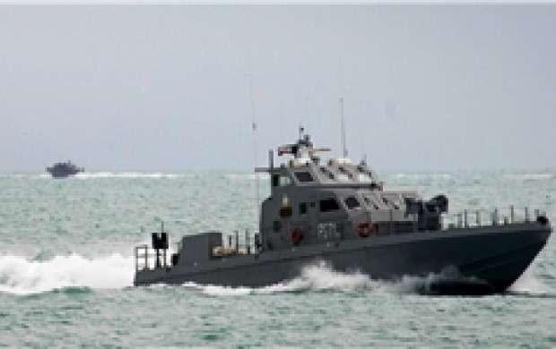 تجهیز کویت به قایق های تندروی آمریکایی