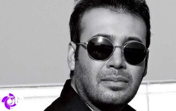 واکنش عجیب محسن چاوشی به درخواست مخاطبان