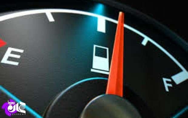 پمپ بنزین اینترنتی هم در تهران آغاز به کار کرد