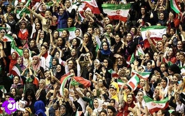 استانداری تهران دستور مراجع را شکاند!