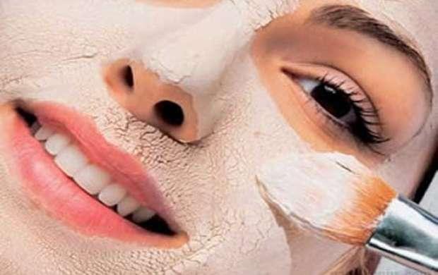 با این 6 ترفند خانگی تا عید نوروز صاحب پوستی شفاف شوید!