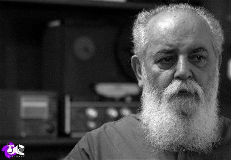 بررسی تأثیر«موسیقی ایرانی درشعرسایه»دراین کتاب