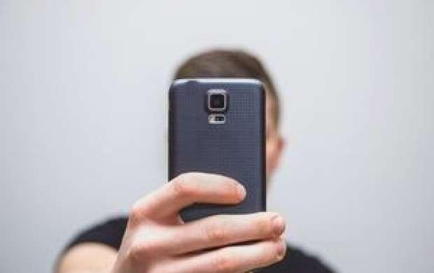ارتباط بین سلفی های موبایلی و عمل های زیبایی