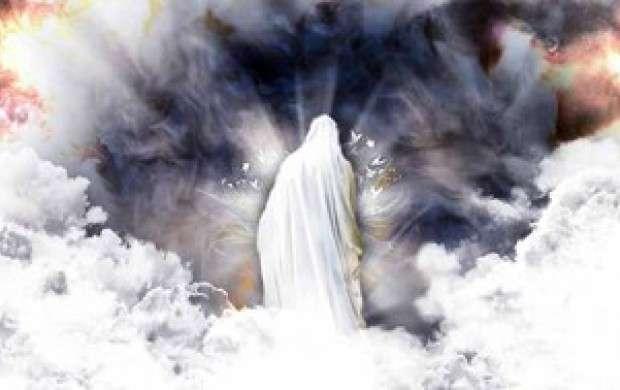توصیه جالب پیامبر(ص) به حضرت زهرا(س)